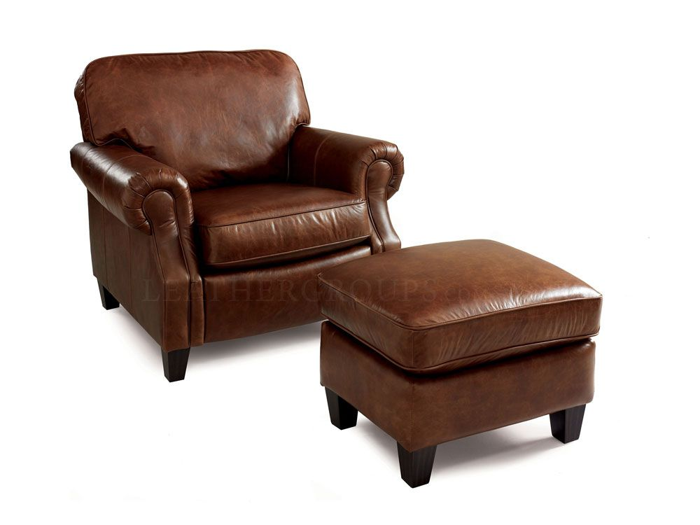 Emerson Leather Chair by Lane Furniture - 702  sc 1 st  Pinterest & Emerson Leather Chair by Lane Furniture - 702 | Family Room ... islam-shia.org