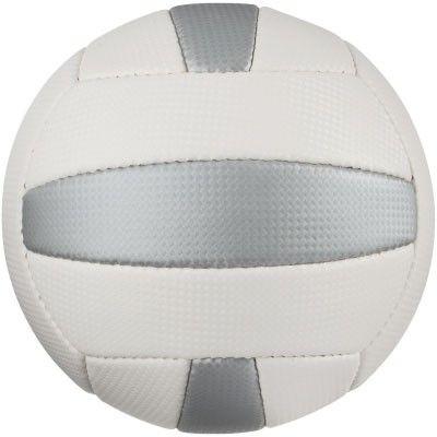 beach volleyball | Volleyball Brand Inspiration | Pinterest