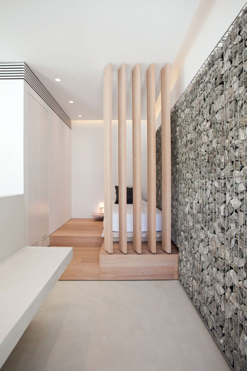 Relux Ios Hotel by A31 ARCHITECTURE (25)