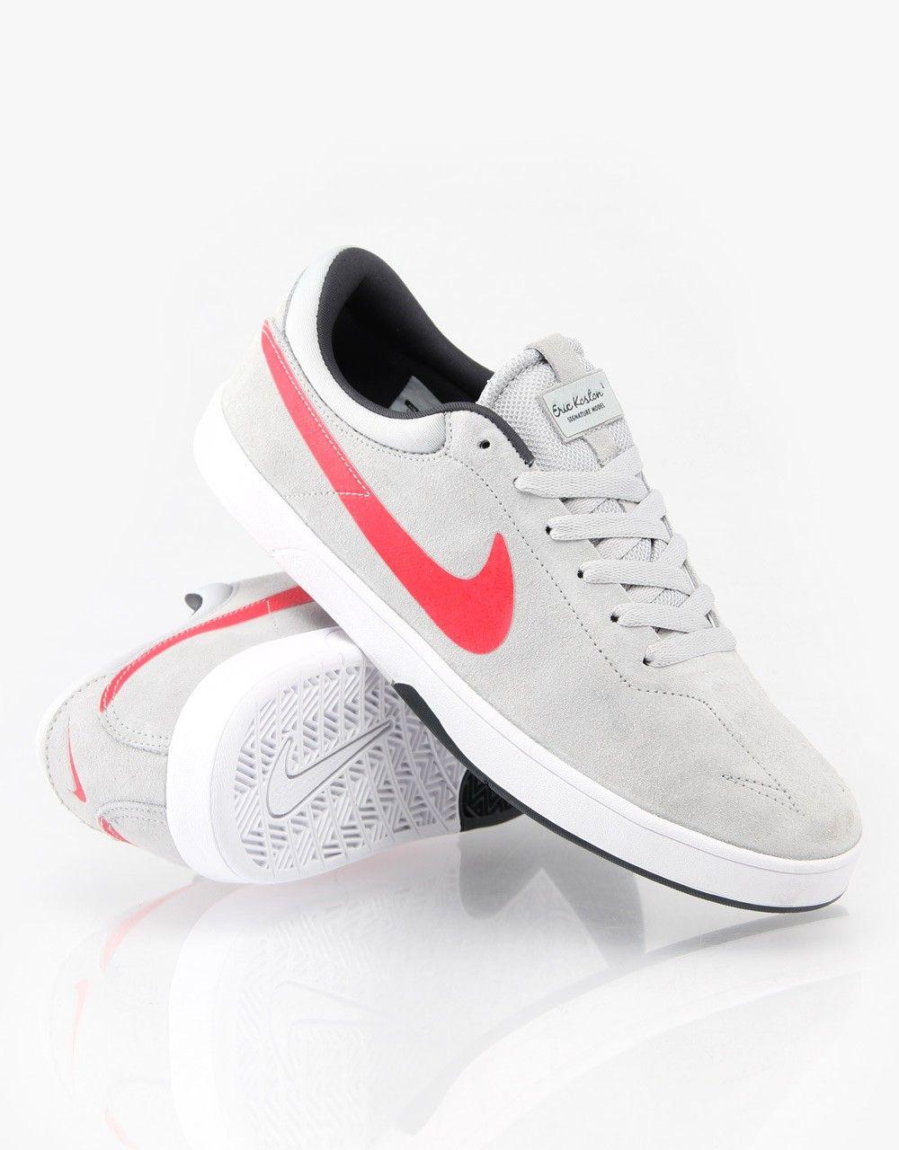 13b52be0c84c4d Nike Skateboarding Eric Koston.