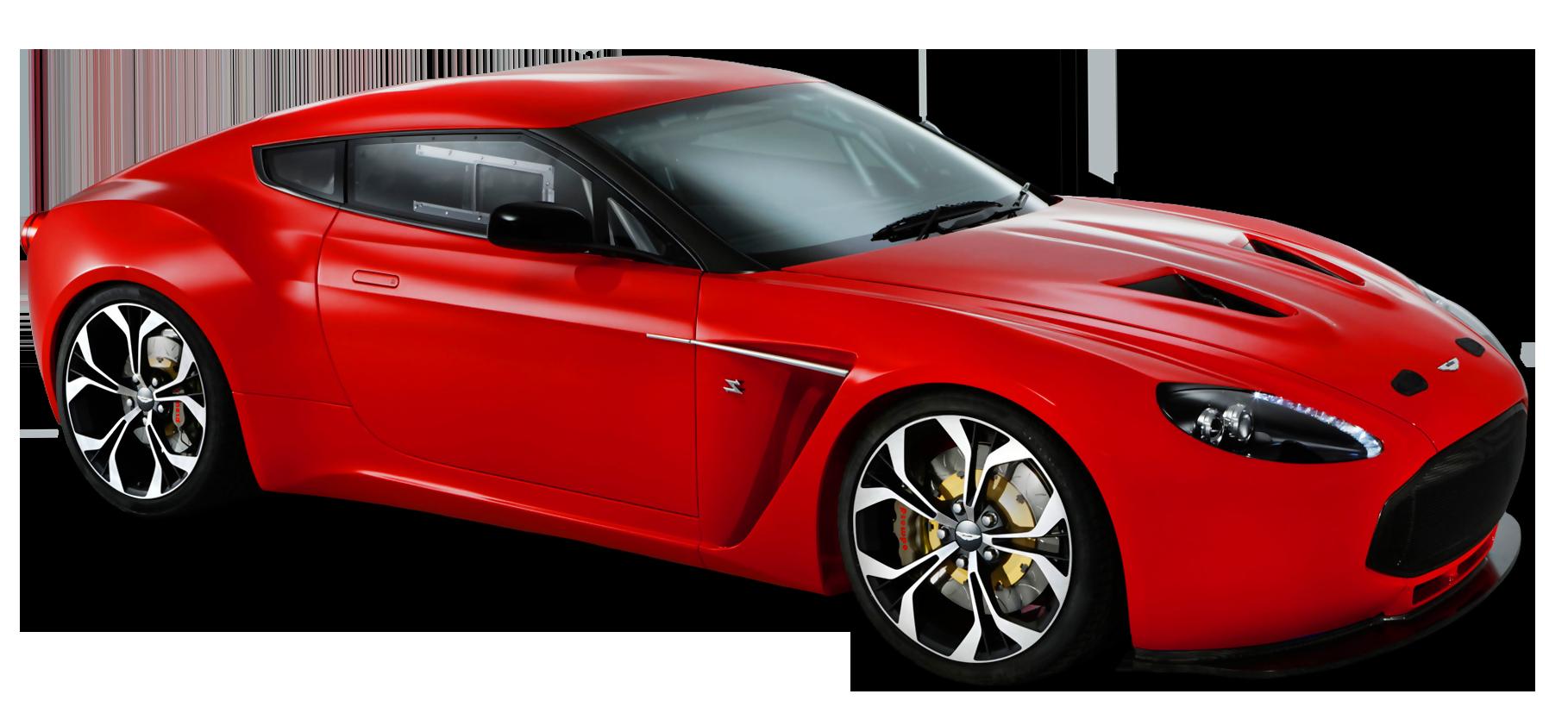 Aston Martin Car PNG Car Clipart Best WEB Clipart ...