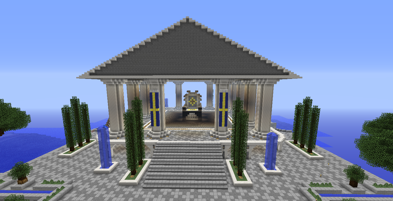 Minecraft Slaapkamer Cool Minecraft Creation | Clenrock.com | Cool Minecraft