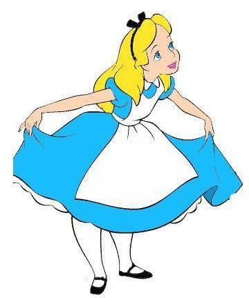 Alice Alice No Pais Das Maravilhas Pais Das Maravilhas Filme