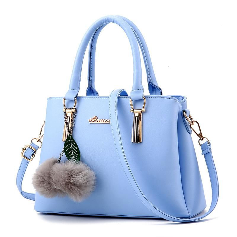d22c2ab8a808 Club Factory. Club Factory Blue Handbags ...