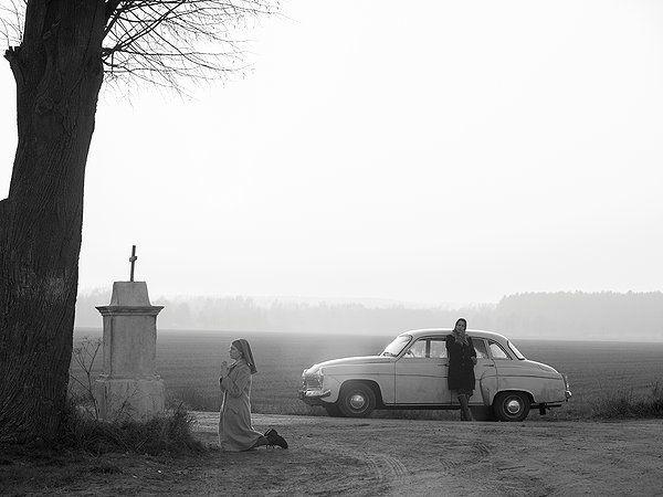Ida  Polish road movie  Rotten Tomatoes | A brief history of