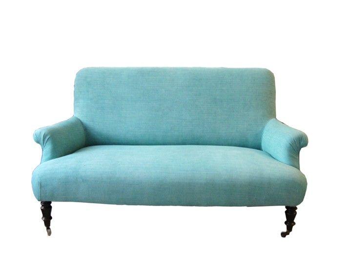 Mobili Vittoriani ~ Oltre 25 fantastiche idee su divano vittoriano su pinterest