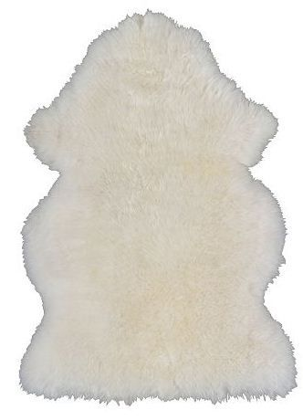 Throw Over Ottoman Ikea Faux Fur Rug