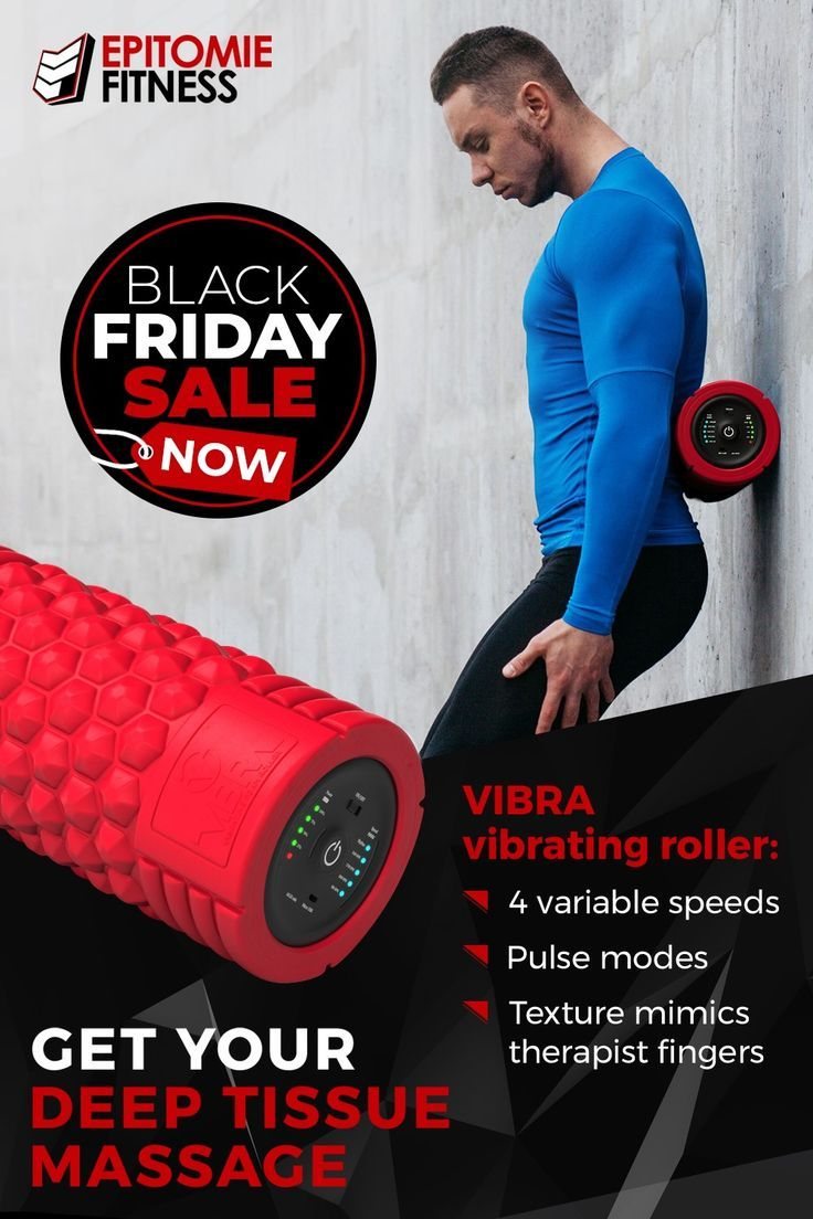 Black Friday Super Discount Extra 25 OFF Don't miss our