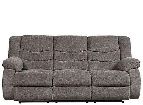 Southgate Reclining Sofa Reclining Sofa Grey Reclining Sofa