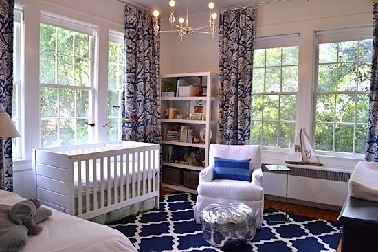 1000 images about nursery on pinterest cabin and heather o 39 rourke - Baby Boy Room Rugs