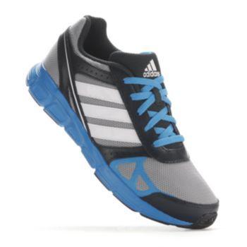 adidas Hyperfast Running Shoes - Boys