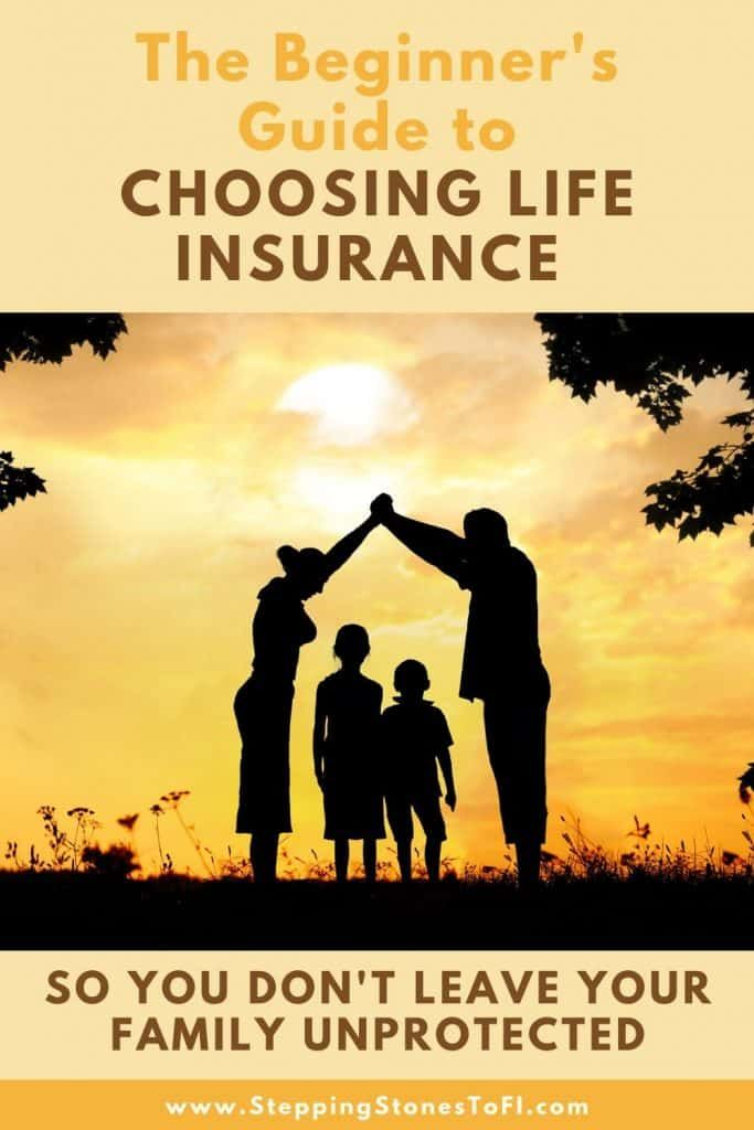 How to Pick the Right Life Insurance & How Much You Need ...