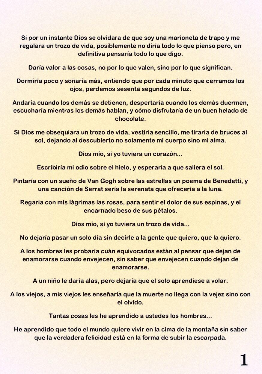 LA MONTAÑA DE LOS HOMBRES SOLOS: POESIA