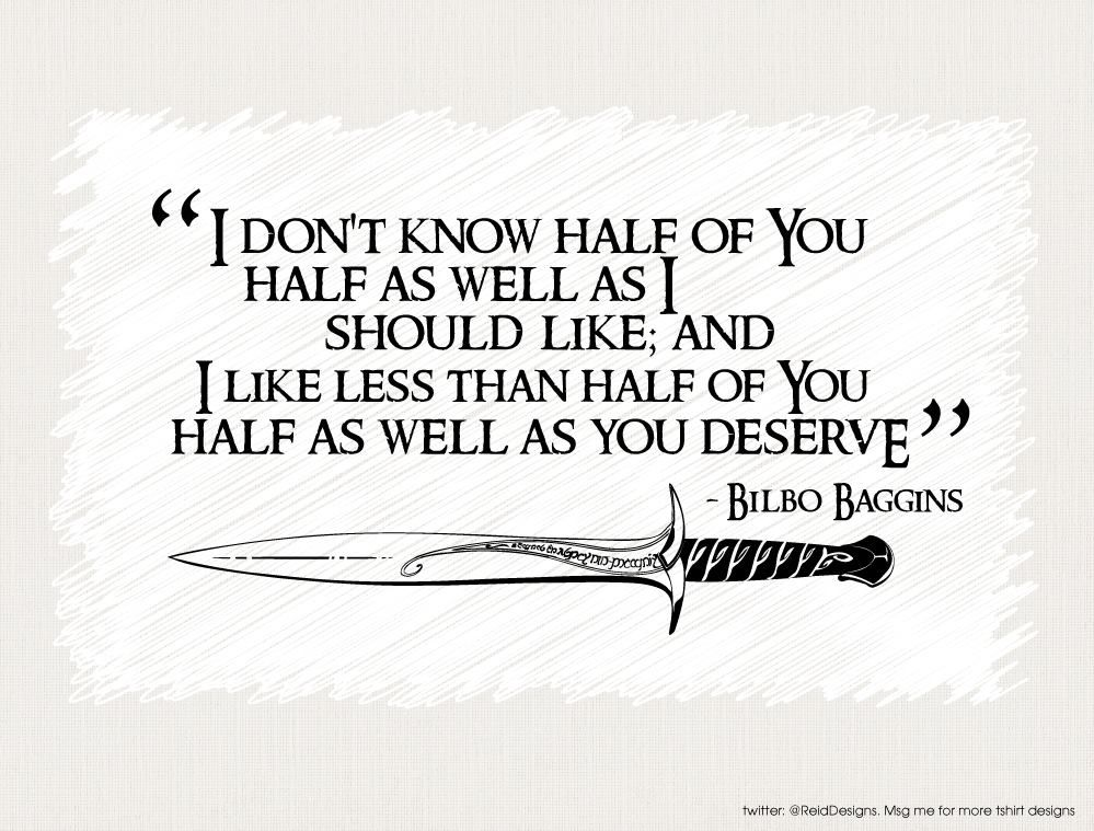 Bilbo Baggins Quotes Mesmerizing Online Shop With The Lord Of The Rings Merhcandise Quotes And
