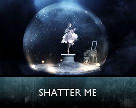 lindsey-stirling-2014-shatter-me-tb1.jpg (270×215)