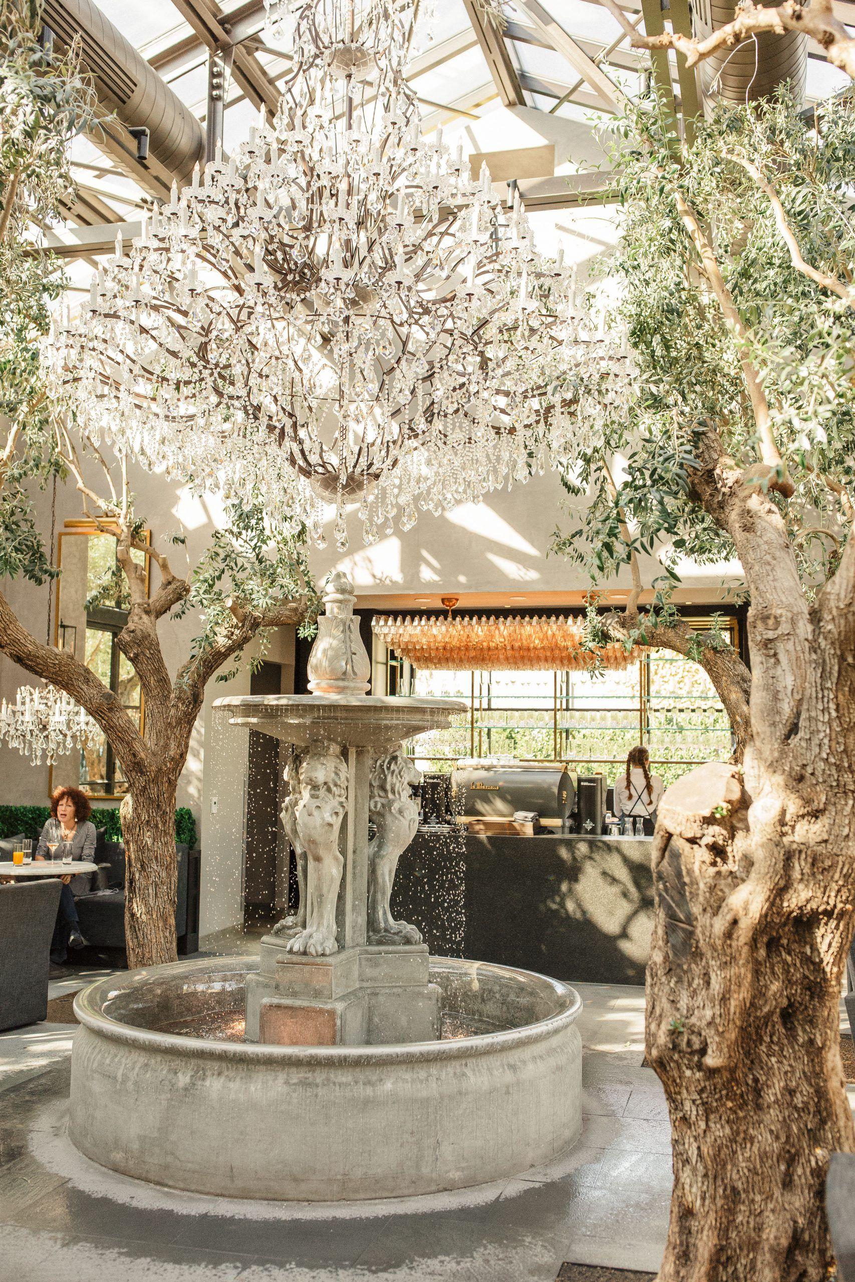 Rh Yountville Harlowe James In 2020 Yountville Stunning Interiors Sale Decoration