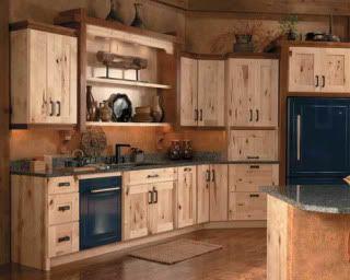 Rustic Cabinet Doors Opinions On Cabinet Door Choice I M Burnt