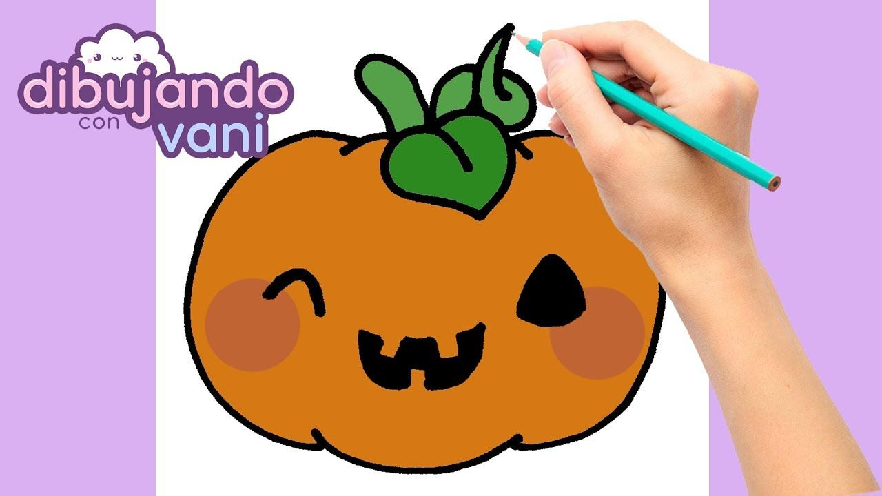 47++ Dibujos de halloween faciles inspirations