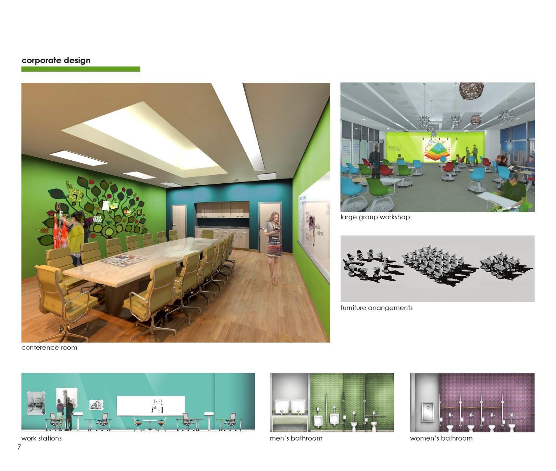 interior design portfolio pinterest interior design portfolios