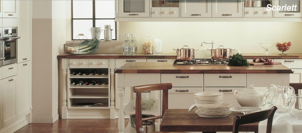 cuisine conviviale home pinterest cuisine conviviale et cuisines. Black Bedroom Furniture Sets. Home Design Ideas