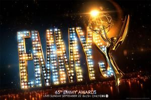 I Am A Repeated Emmy Winner!