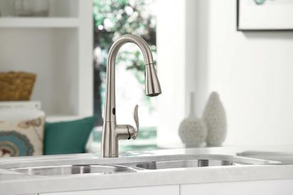 Most Expensive Kitchen Faucets Google Search
