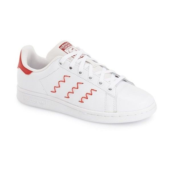 adidas stan smith shoe laces