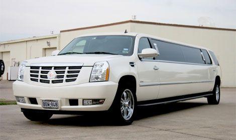 National Car Rental Shreveport La