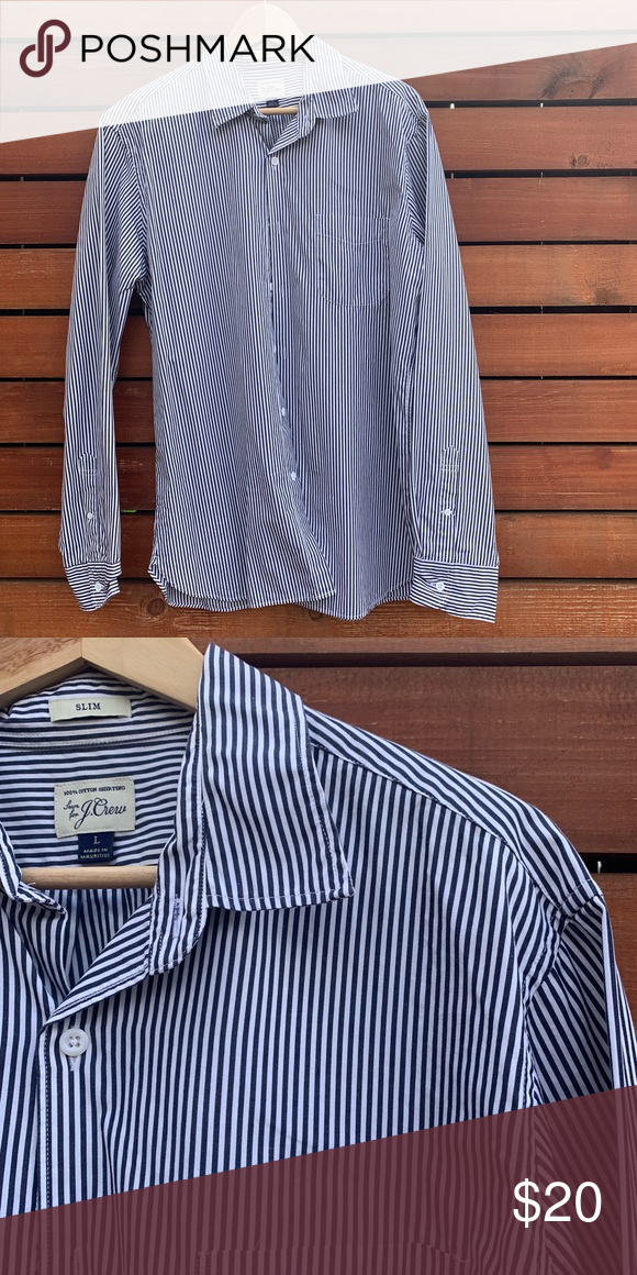 41++ Jcrew dress shirts ideas