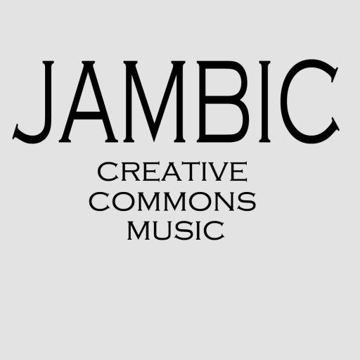 free music for videos