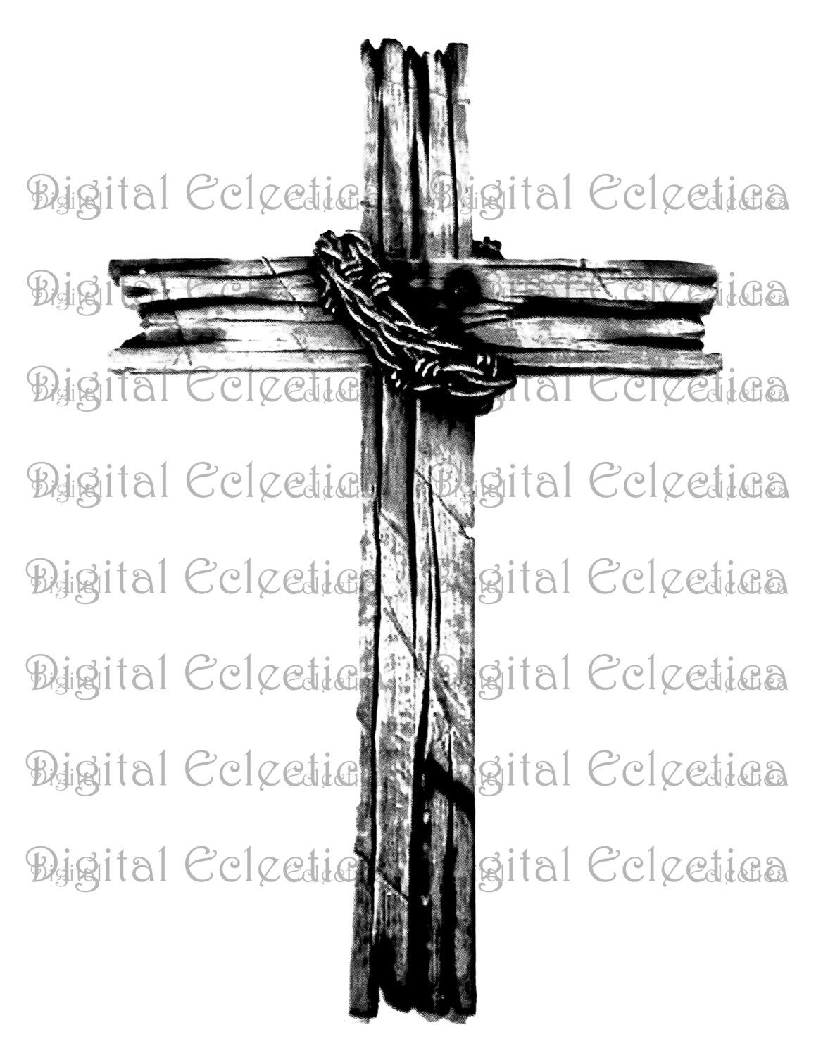 Pin By Penny Urquhart On Tats Old Rugged Cross