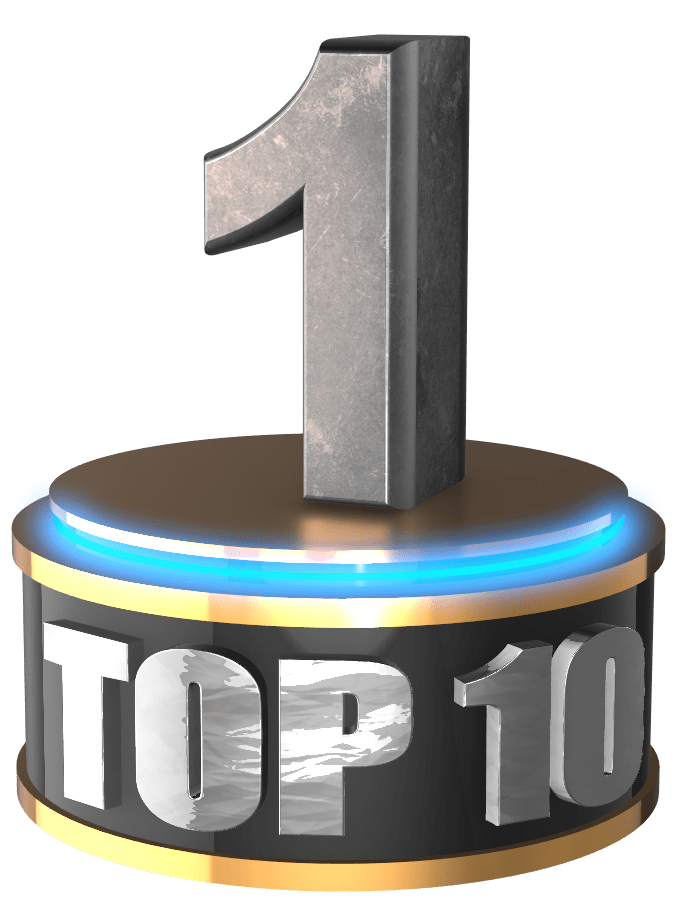 Number One Gold Shining Png Clip Art Image Gallery Yopriceville High Quality Images And Transparent Png Fr Free Clip Art Christmas Lights Garland Clip Art