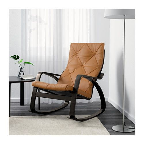 Us Furniture And Home Furnishings Living Room Ikea