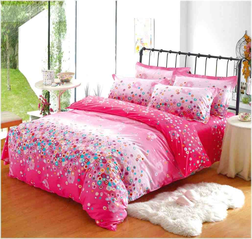 Twin Comforter Sets For Girls With Images Bedroom Comforter