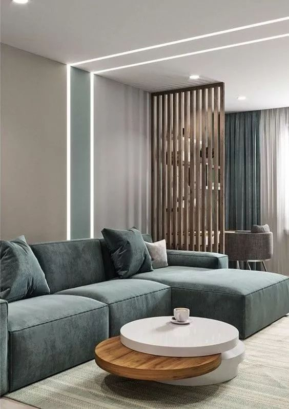 The Most Popular Sofa Style In 2019 Page 15 Of 26 Zzzzllee Living Room Design Modern Living Room Design Inspiration Living Room Interior