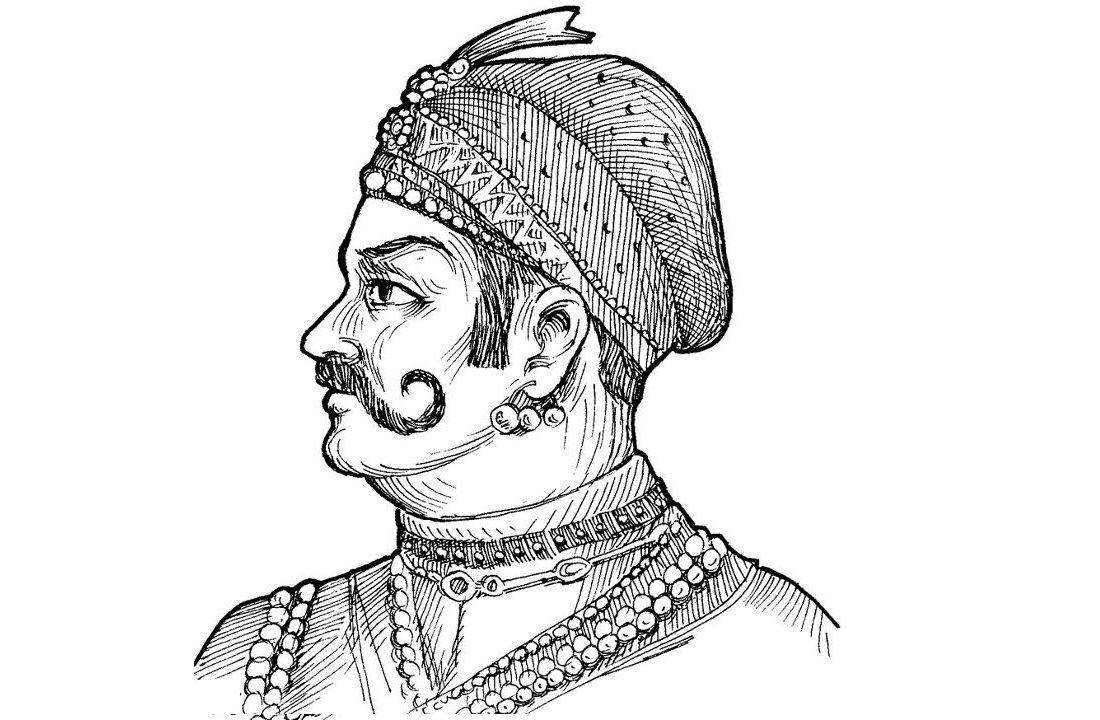 ball pen history in hindi