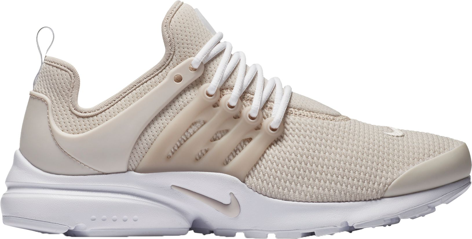 watch 04ce0 73298 Nike Women's Air Presto Shoes in 2019 | Products | Shoes ...