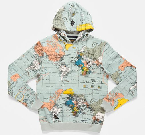The giant peach 10deep international hoodie maps 11400 http 10deep gumiabroncs Images