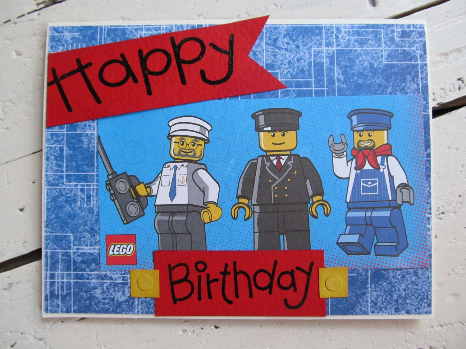 free Printable Pokemon Birthday Cards – Lego Birthday Card