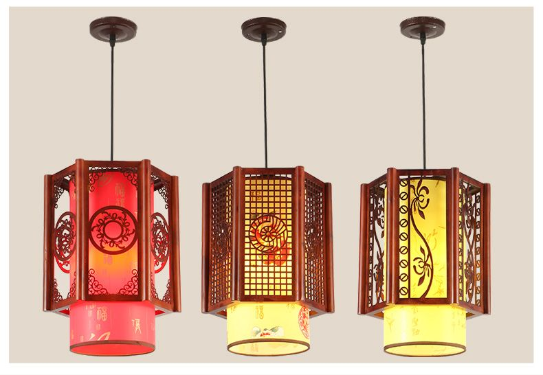 Lanterns A Special Handicraft Product Of Chinese Tradition Are Widely Used For Decorations In The Country On Festivals Lanterns Decor Lanterns Chinese Lights