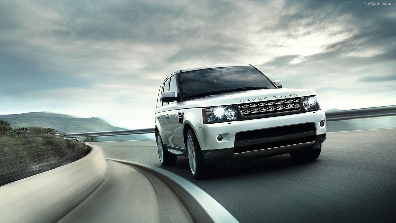 Get In Touch Range rover sport, Range rover, Land rover