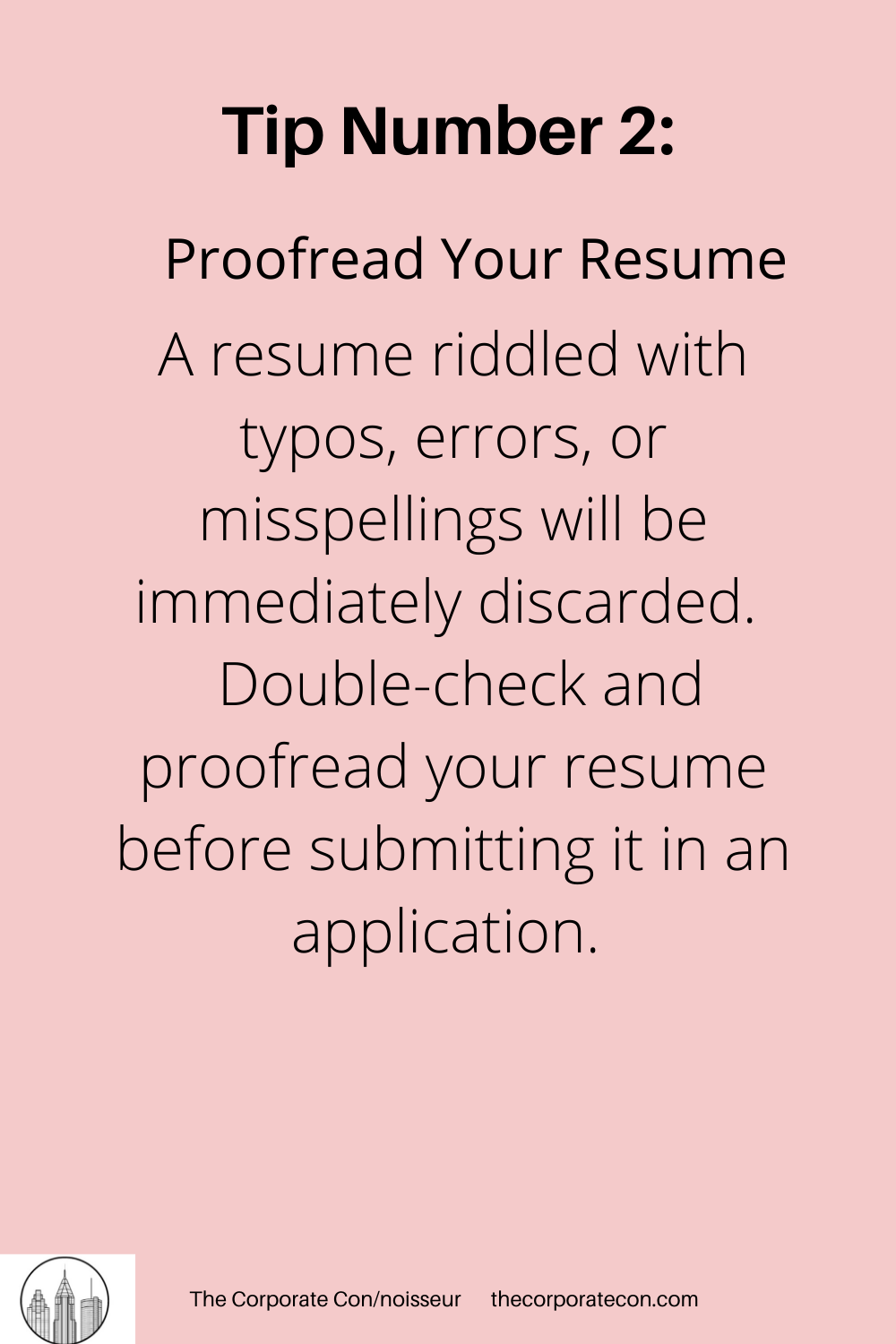 Proofread Your Resume in 2020 Resume, Proofreader