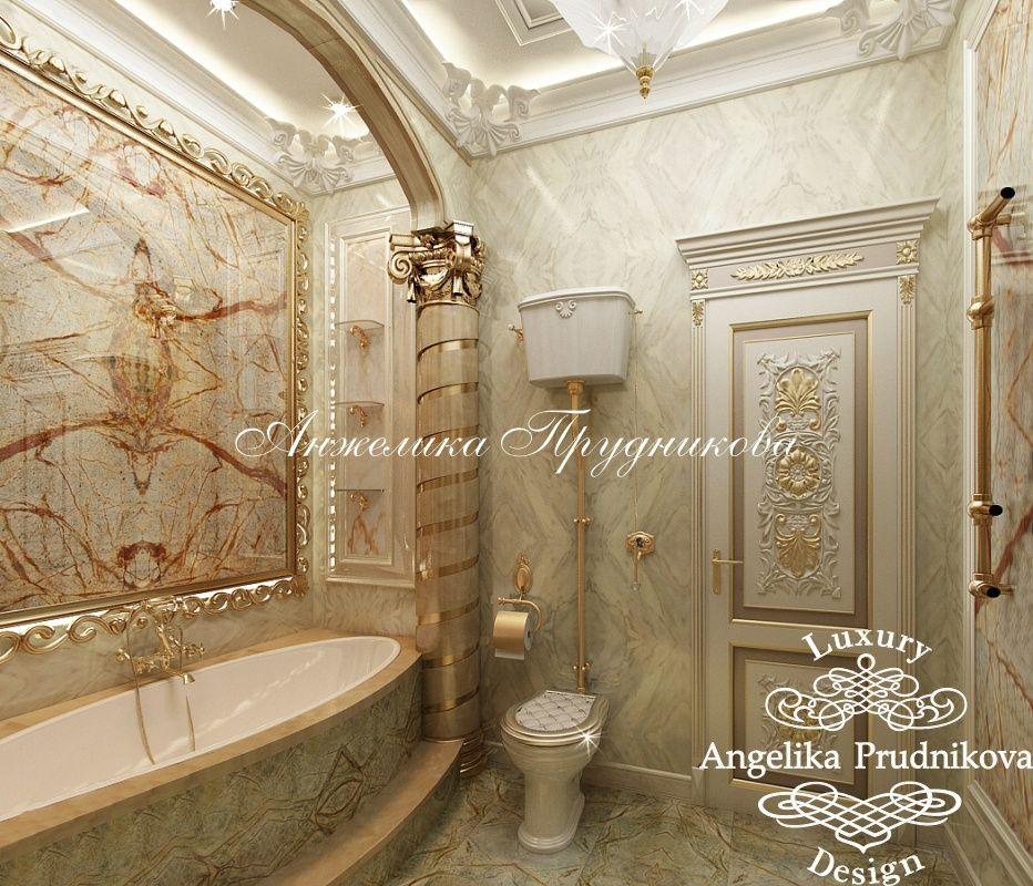 Luxury Home Interior Design Restroom: ~ Luxury Lifestyle Design ~