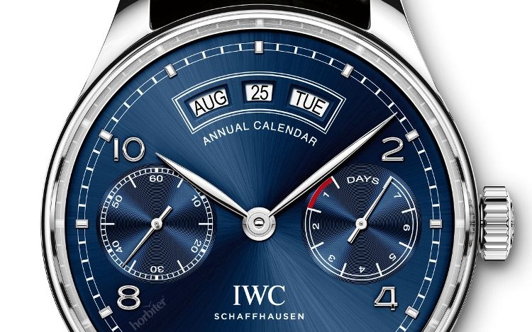 top 10 most expensive watch brands for men 2015 the news track top 10 most expensive watch brands for men 2015
