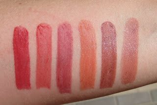 Lip Chic Lip Color by chantecaille #10
