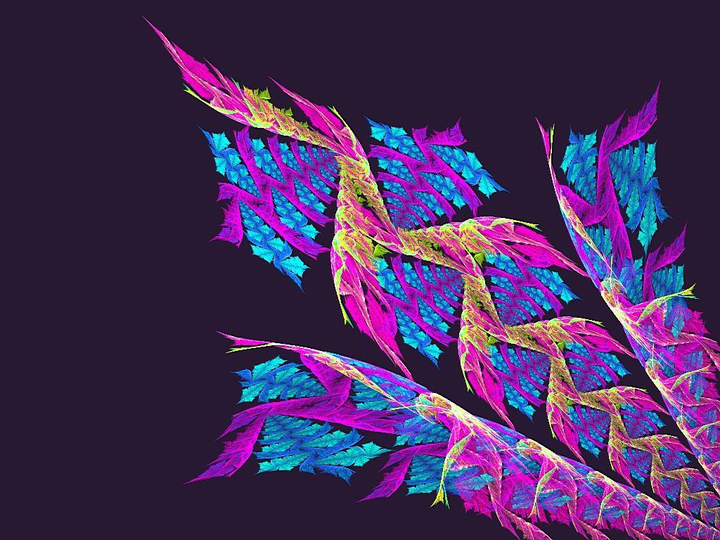 白掌水�y��y��y`�Y��&_Abstractionmodernart|Цветы