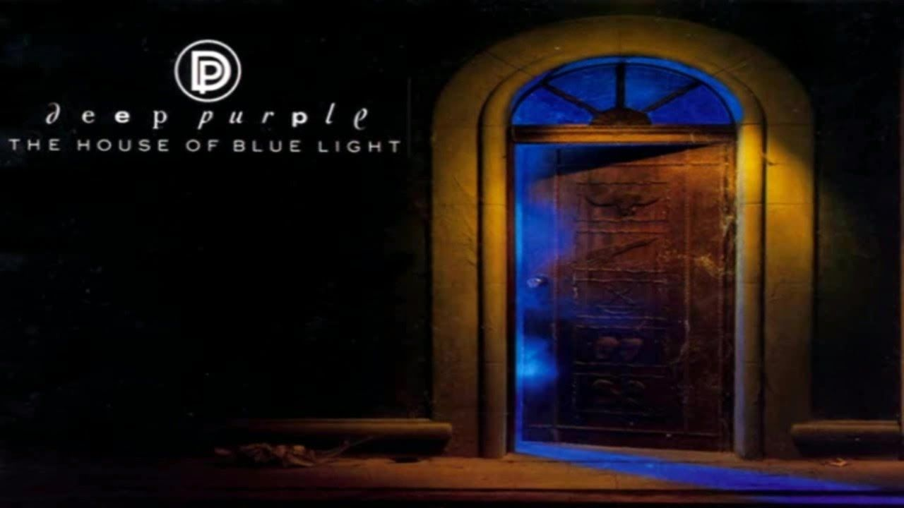 Deep purple pictures of home drum intro zz.
