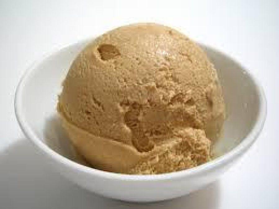 3 Ingredient Coffee Ice Cream Freezer Coffee Three Ingredient Freeze Whipping Cream Sweetened In 2020 Coffee Ice Cream Coffee Ice Cream Recipe Homemade Ice Cream
