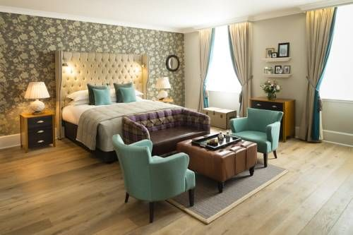 Book Your Stay At Millennium Bailey S Hotel London Kensington And Get Advice On Accommodation Options In