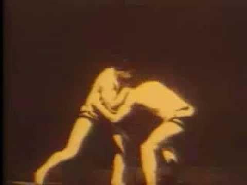 Risultati immagini per ringkampfer film 1895